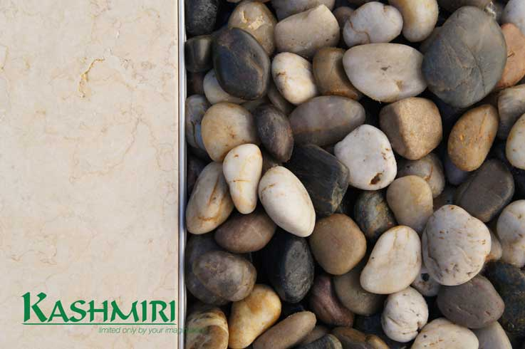 Polished pebbles decorative pebbles kashmiri pebbles pebbles mixed pebbles landscaping pebbles decorative pebbles polished pebbles workwithnaturefo