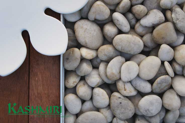 Polished pebbles decorative pebbles kashmiri pebbles pebbles white pebbles landscaping pebbles decorative pebbles polished pebbles workwithnaturefo
