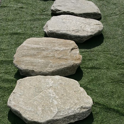 Mixed Natural Stepping Stone